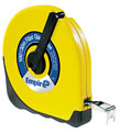 100' Closed Case Measuring Tapes