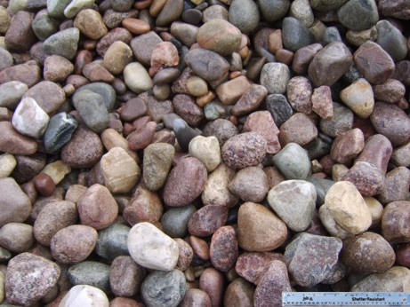 Wisconsin Cobble